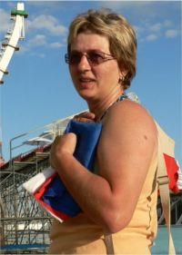 Lidija Marković