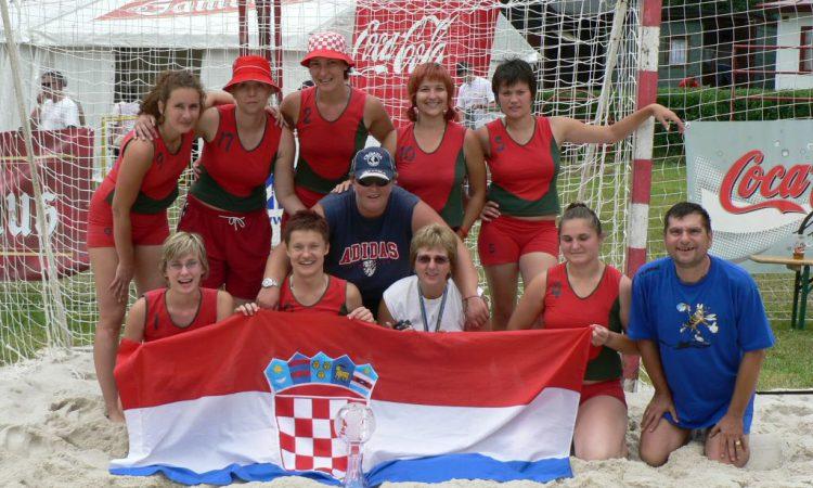 ceska-2007