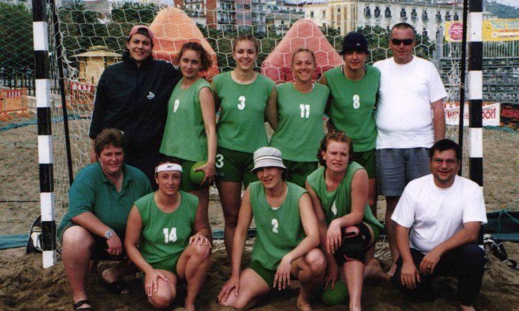salerno-2004