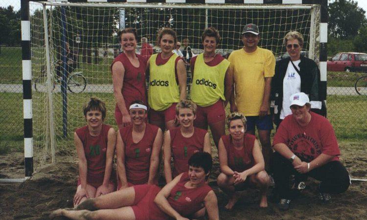 zagrebacka-liga-2004