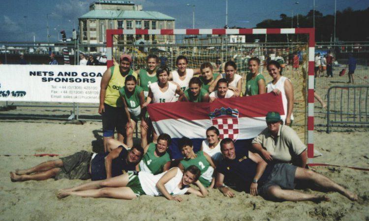 weymouth-2003